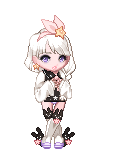 Kira Katsuki san's avatar