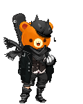 LeV Oblivion's avatar