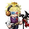 Stereoblind's avatar
