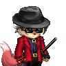 crazyfox22's avatar