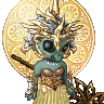 Zurg Hive's avatar