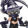 messed_up_cheesecake's avatar