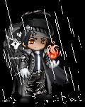 Zeke2's avatar