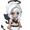 La gold's avatar