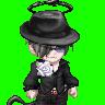 Ewido's avatar