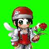 TheJoeyOne's avatar