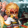 TwoPawk's avatar