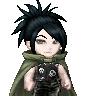 sakesamurai's avatar