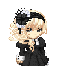 winniehere's avatar