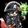 Badtzxo's avatar