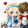 kakiaki's avatar