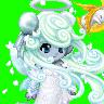 Lumirei's avatar