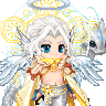 Archangel_Crow's avatar