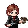 LWPhantom's avatar