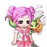 MooDaCowz's avatar