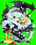 XxChibi_ChiixX's avatar