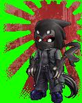 Darklinkthevampire