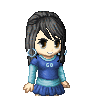 xhappym310dyx's avatar