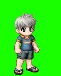 Kuromakii's avatar