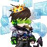 Budak_Stylo09's avatar