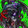 [S]upreme[O]verlord[L]ex's avatar
