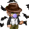 maddboi112's avatar