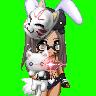 HYP3RT45T1C 0V3RDR1V3's avatar