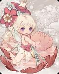 XxAriaxX's avatar