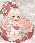 Miss_XxAriaxX's avatar