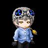 Sakazaki Uriko's avatar