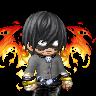 SunWuKung's avatar