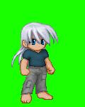 FallenSephiroth271's avatar