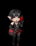 Lily Yane's avatar
