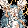 KiiARAs's avatar
