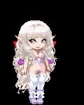 AngelaLauren12's avatar