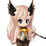 Ayu192's avatar