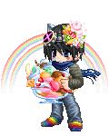 candy prince ayase