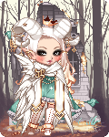 Beauty In Damnation's avatar