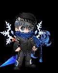 Zephit's avatar