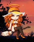 [~Sassy~]'s avatar