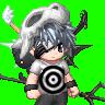 PreschoolCondom's avatar