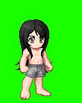 Acous's avatar
