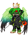 Green Ninja_18
