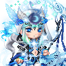 demon_sapphire's avatar