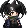 darknessfalls488's avatar