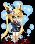 Jokolyn's avatar