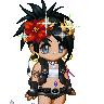 x-iMszForever's avatar