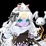silverdog-Selen's avatar