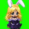 Mizuki Kaneko's avatar