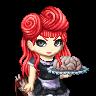 OhnoShmoozilla's avatar